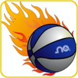 Real NBA Streetball