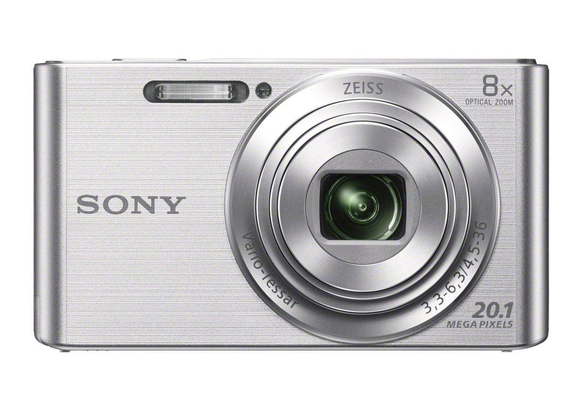 best cheap digital cameras for sale