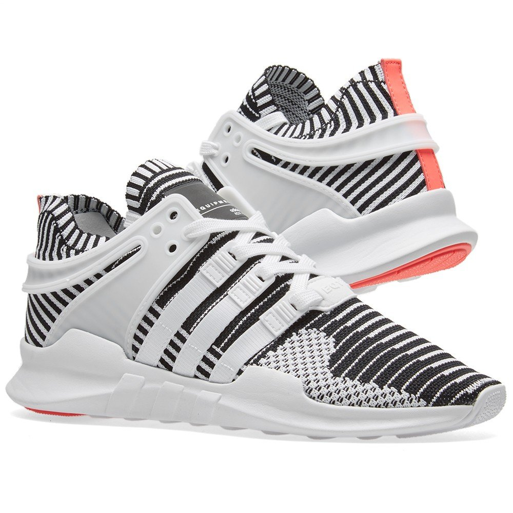 Buy Eqt Support Adv Pk Sneaker Now!