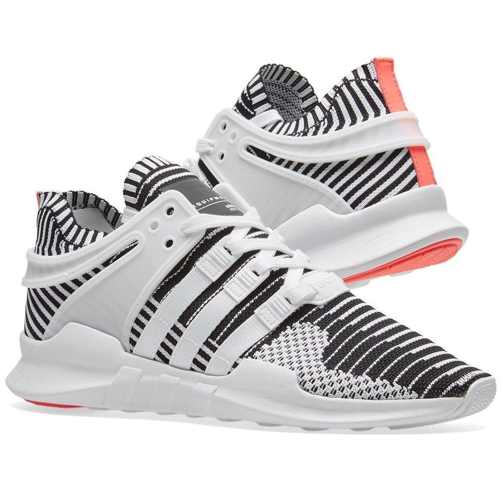 EQT Support ADV PK Sneaker