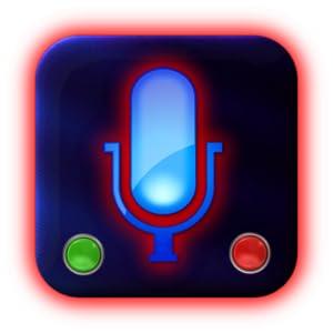 Lie Detector Voice Fun Game by softwego