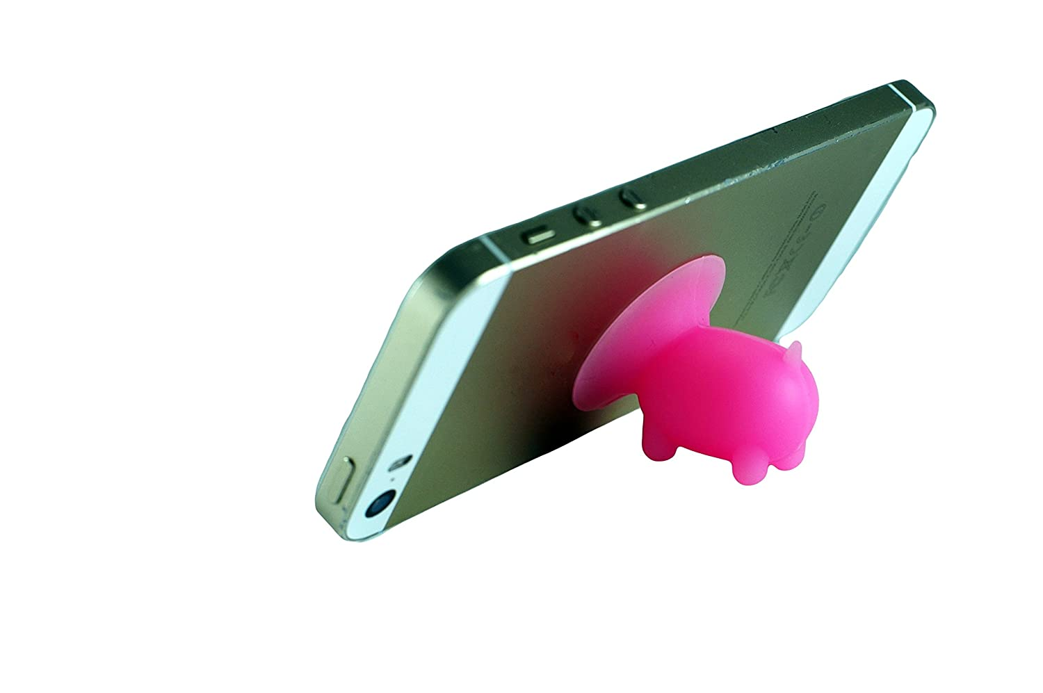 piggy back phone holder