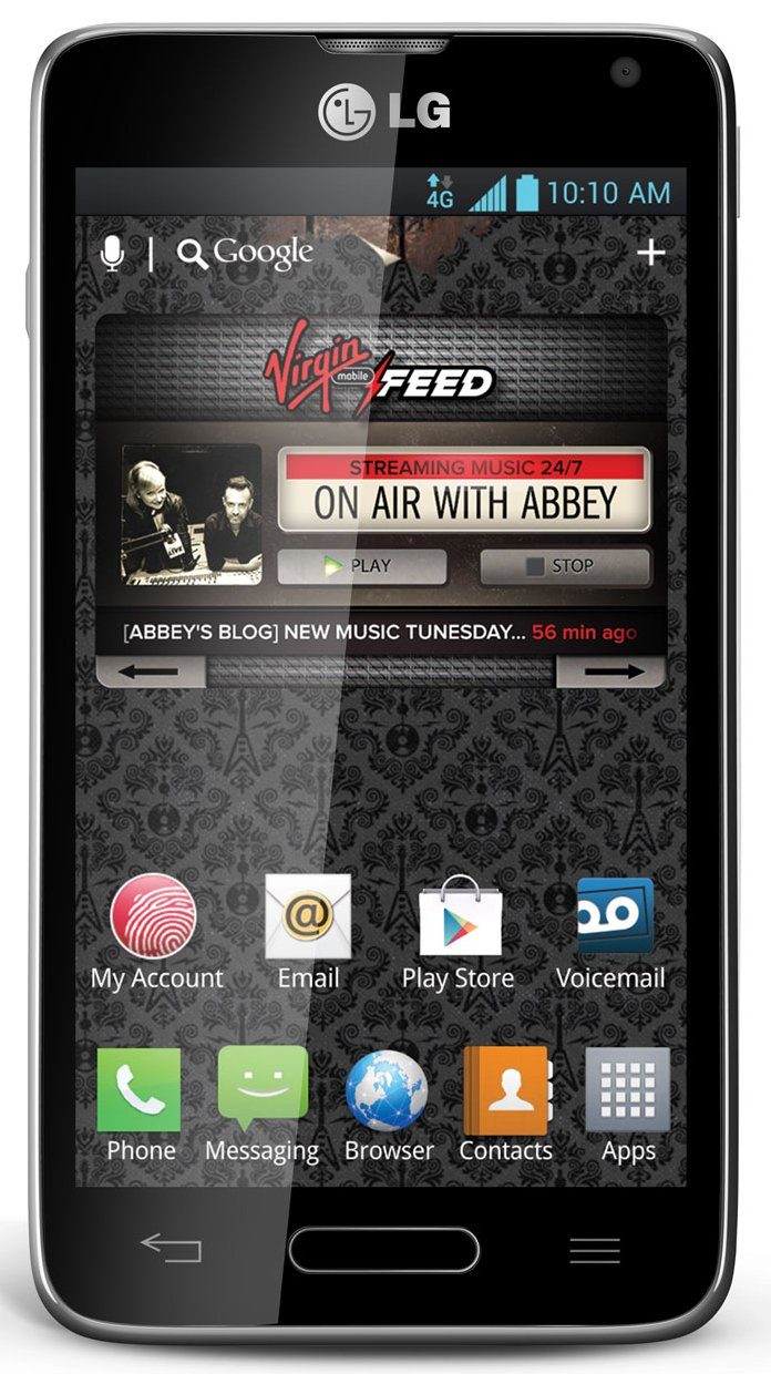 LG-Optimus-F3-Virgin-Mobile-
