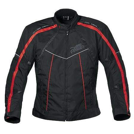 Germas 577. 06-58-3XL Scout Textilmix veste de moto pour enfant multicolore taille :  XXXL