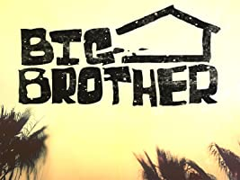 Big Brother, Season 16 [HD]