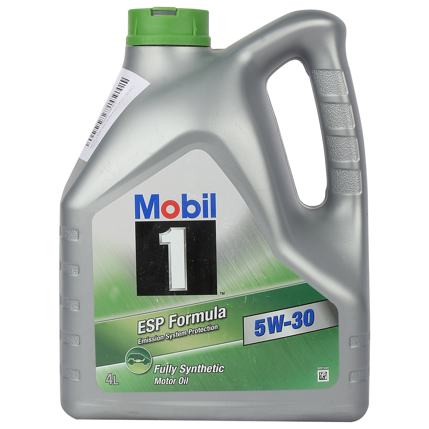 87 Mobil 1 Vs Liqui Moly Synthetic Motor Oil Review 40