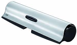 Silit 20772811 Strappa - Portarollos con papel film   revisión y más información