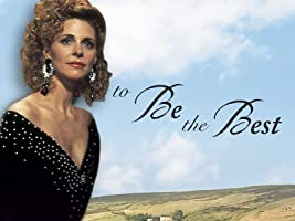 Barbara Taylor Bradford's To Be the Best Season 1