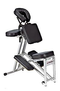 Stronglite Stronglite Ergo Pro Portable Massage Chair