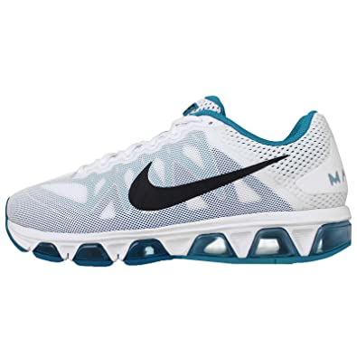 rosh run noires - nike air max tailwind 7 blue | Sekou Andrews