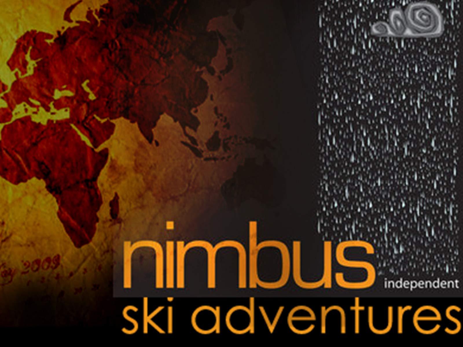 Nimbus Ski Adventures on Amazon Prime Instant Video UK
