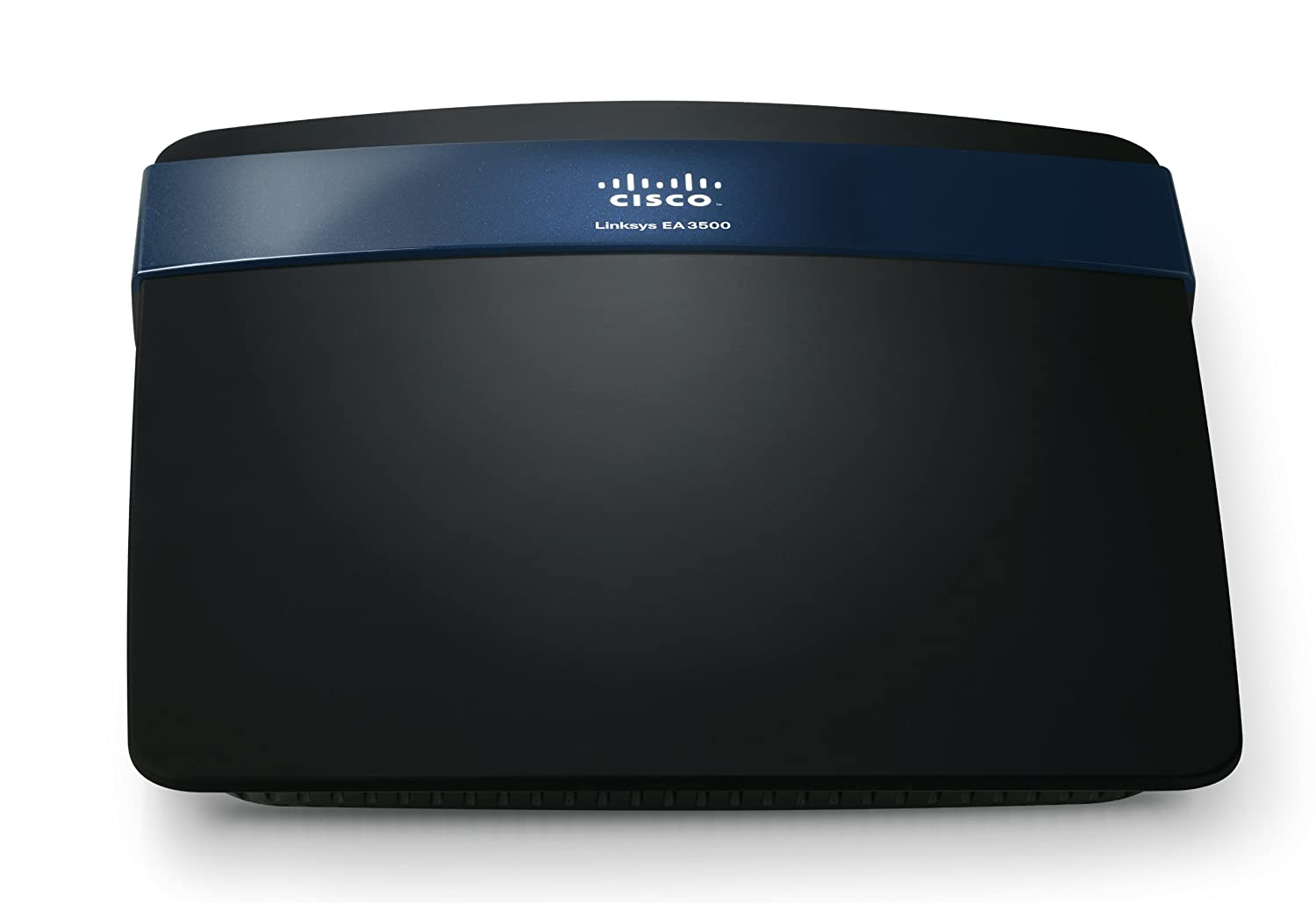 Linksys Ea3500 Dual Band Wireless N Router Price In