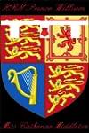 Royal Wedding - HRH Prince William &...