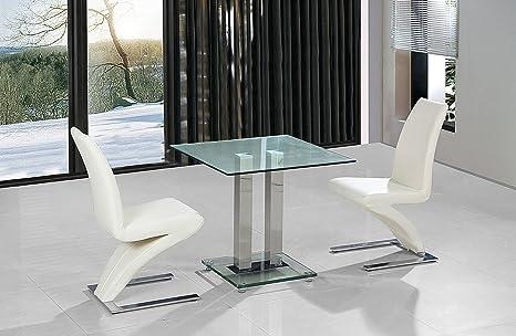 Ankara Small Dining Table