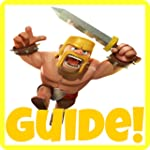 Cheats For Clash Of Clans Game Guide...