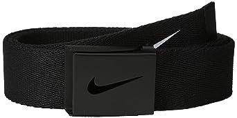Nike 1111301 Öv