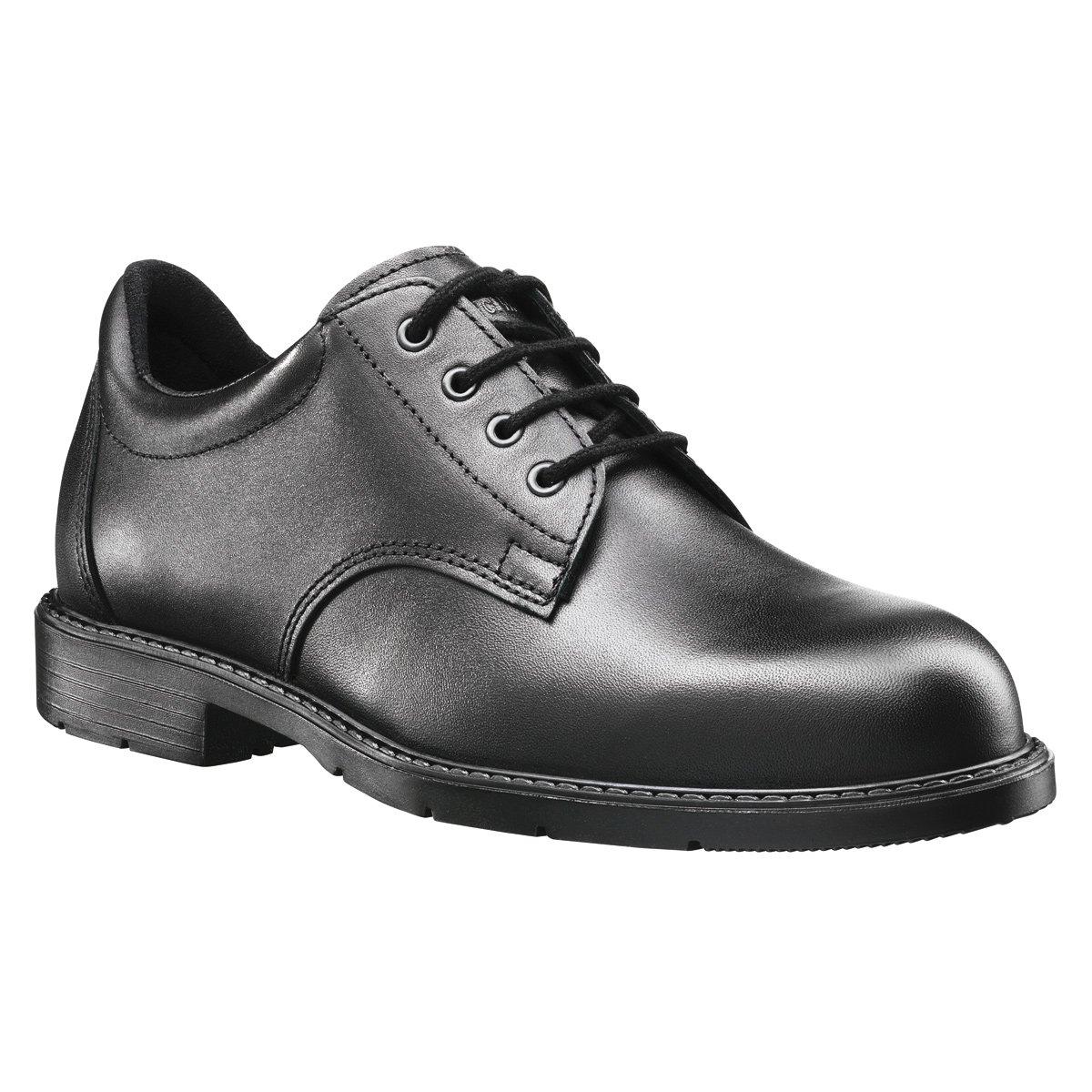 Haix Office Leder  Schuhe & HandtaschenÜberprüfung und Beschreibung