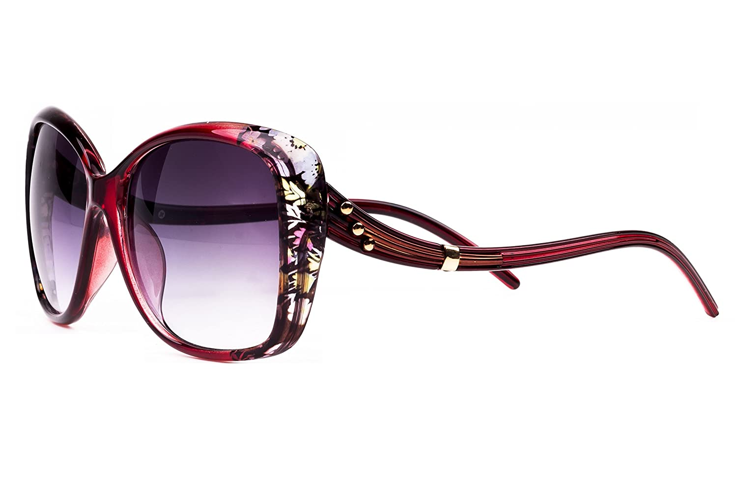 Deals on Efashionup Over Sized Women Sunglasses