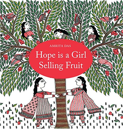 Hope-Is-a-Girl-Selling-Fruit