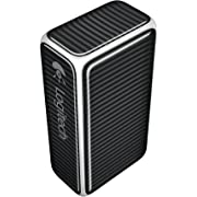 Post image for Logitech Cube für 50€ – Design Notebook-Maus/Presenter