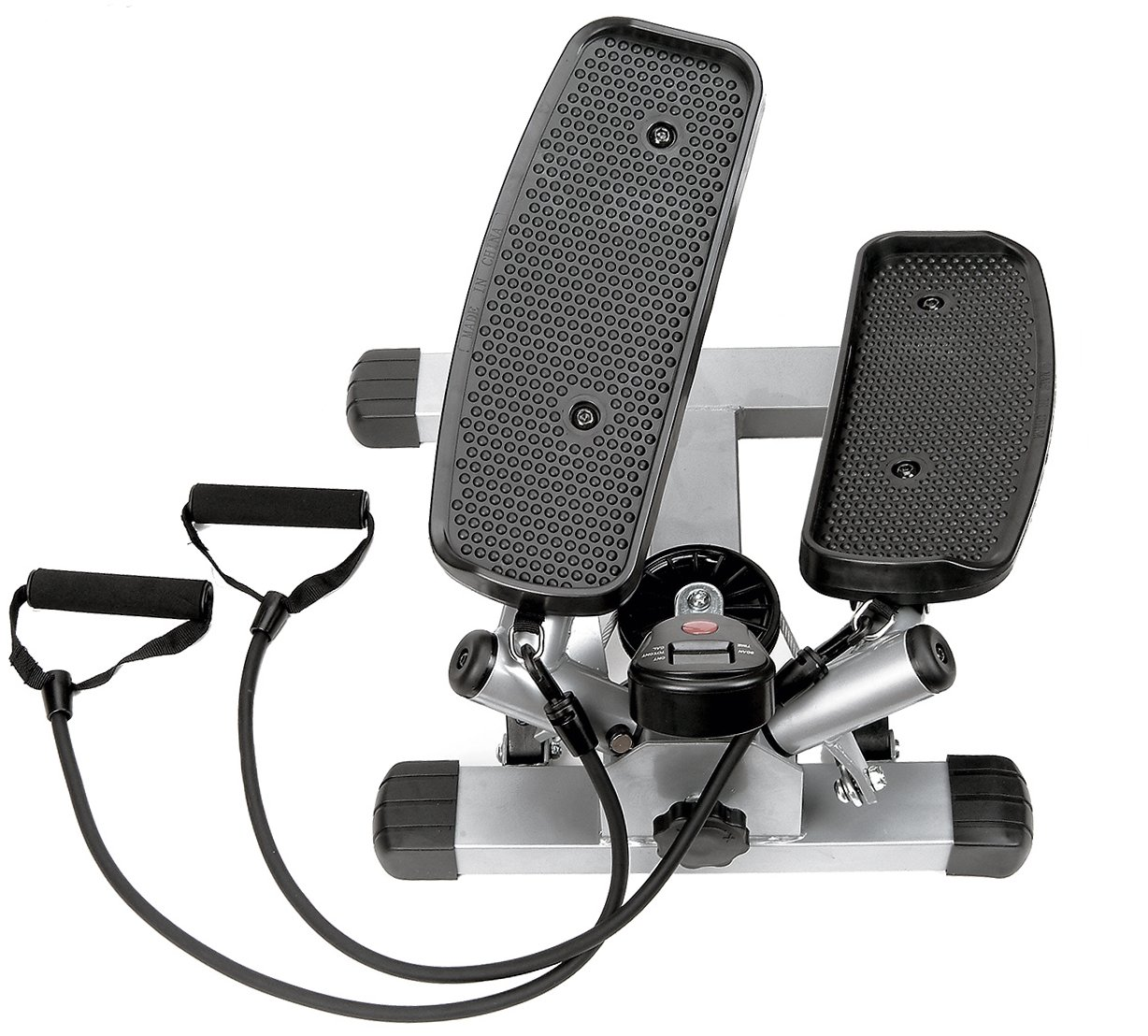 mini-stepper-reviews