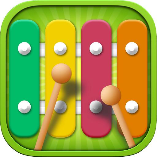 bebe-xylophone-jeu-de-musique-pour-enfant