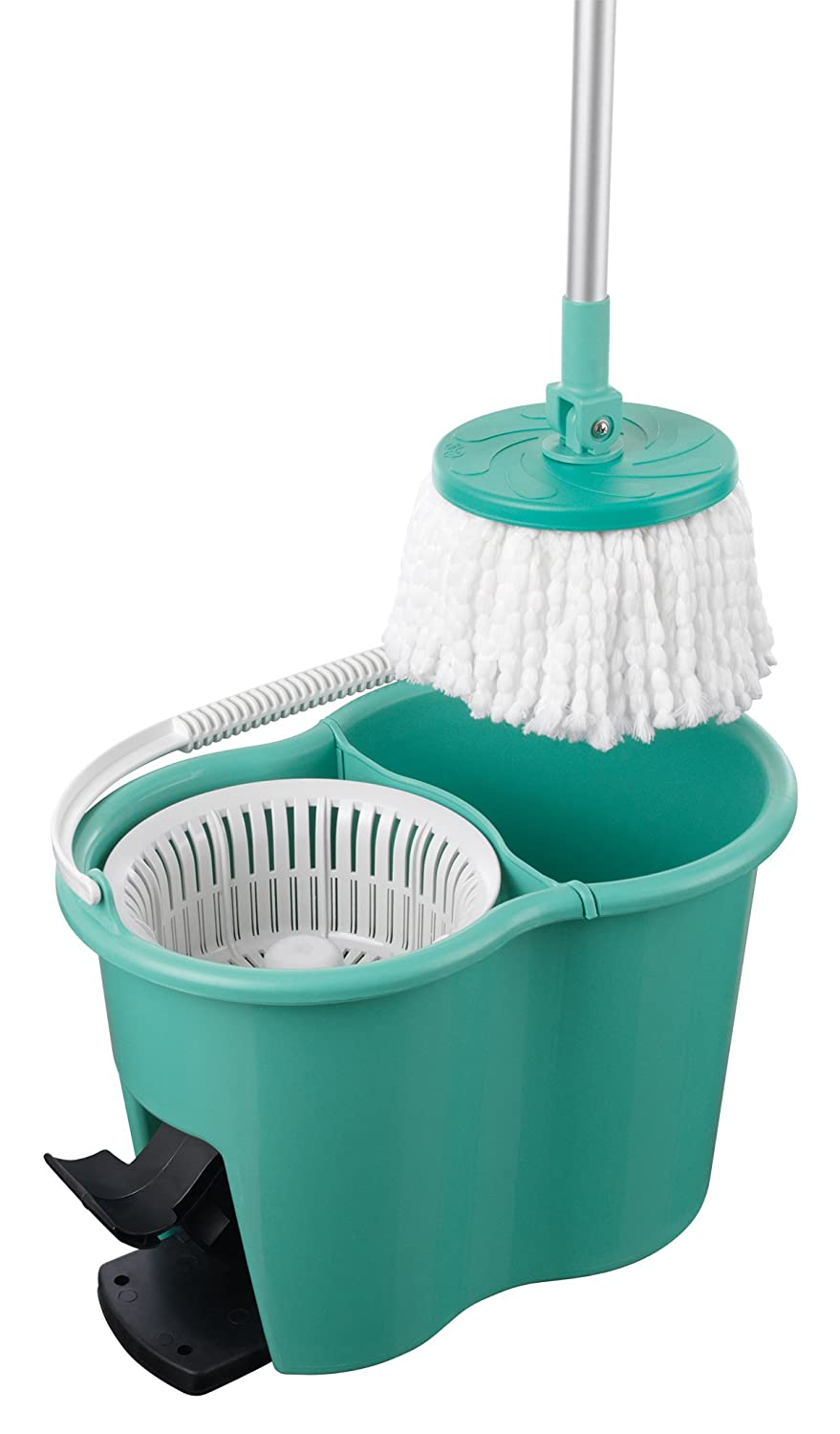 Mr. Maxx Filter Mop