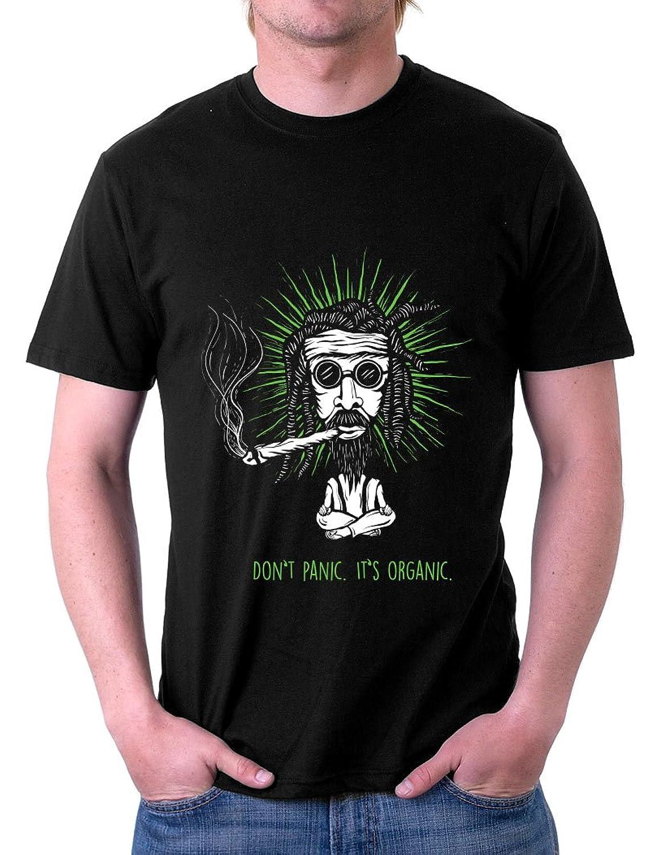 Design t shirt glow in the dark - It S Organic Glow In Dark T Shirt