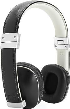 Polk Audio AM4119-A Wired Headphones