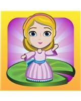 Thumbelina : interactif 3D Pop-up anglaise de conte de f�es