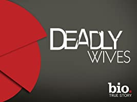 Deadly Wives Season 1