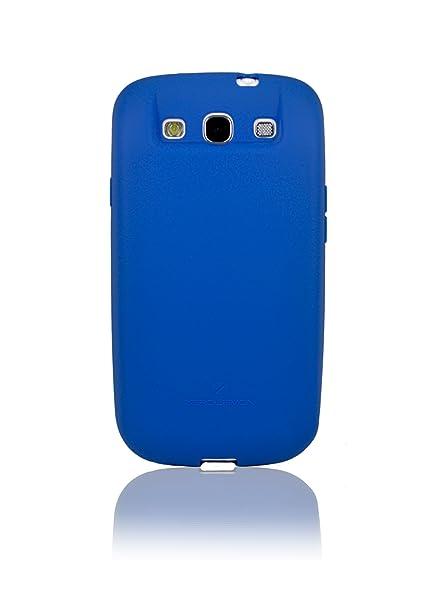 180 days warranty ZeroLemon Samsung Galaxy S III