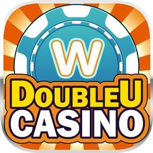 DoubleU Casino - FREE Slots from DoubleUGames Inc.