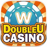 DoubleU Casino - FREE Slots ~ DoubleUGames Inc.