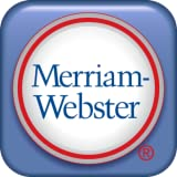 Merriam-Webster's Third New International Pro ~ Paragon Software Group
