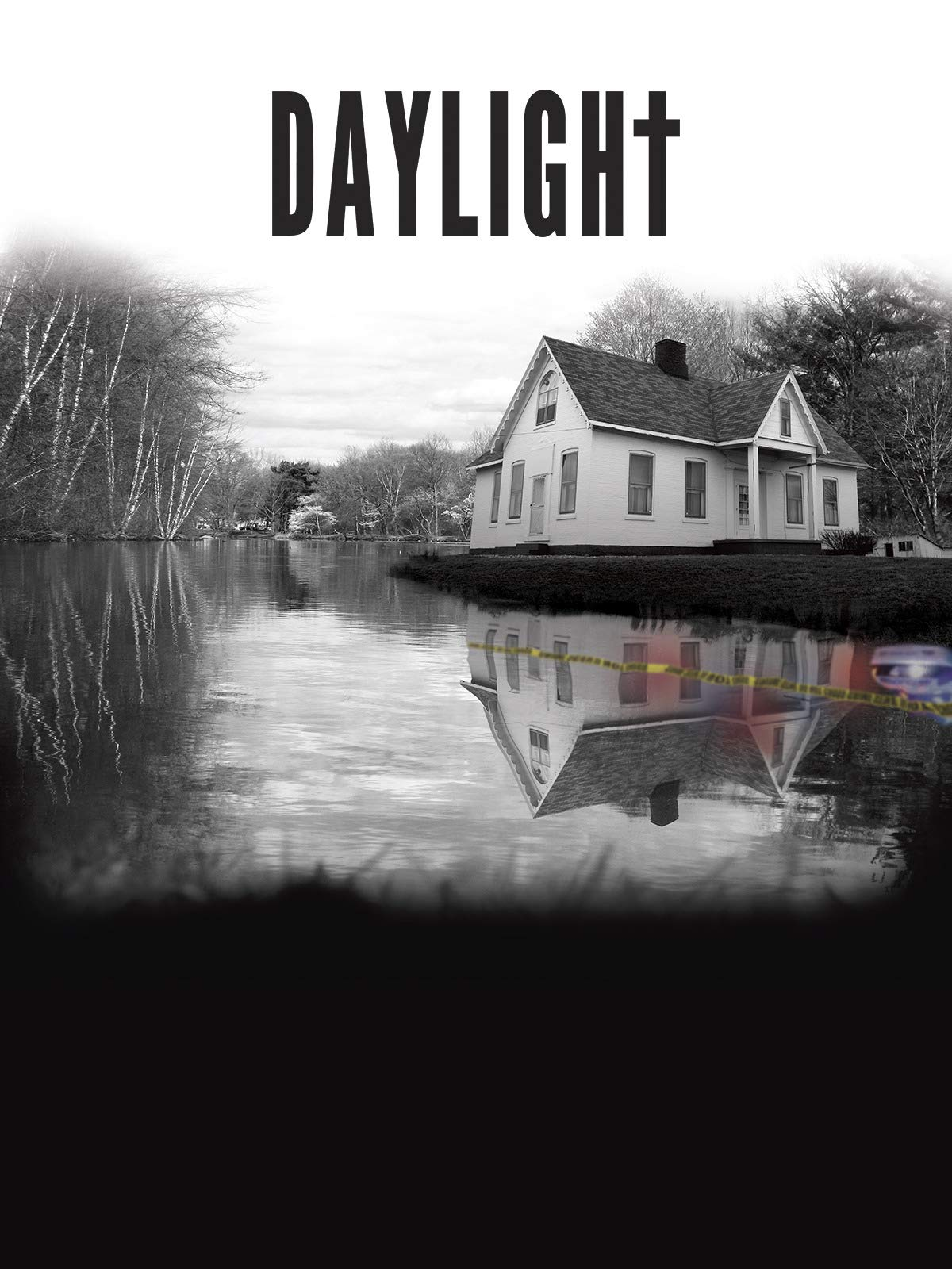 Daylight on Amazon Prime Instant Video UK