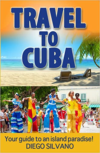 Travel To Cuba: Travel guide for a vacation in Cuba