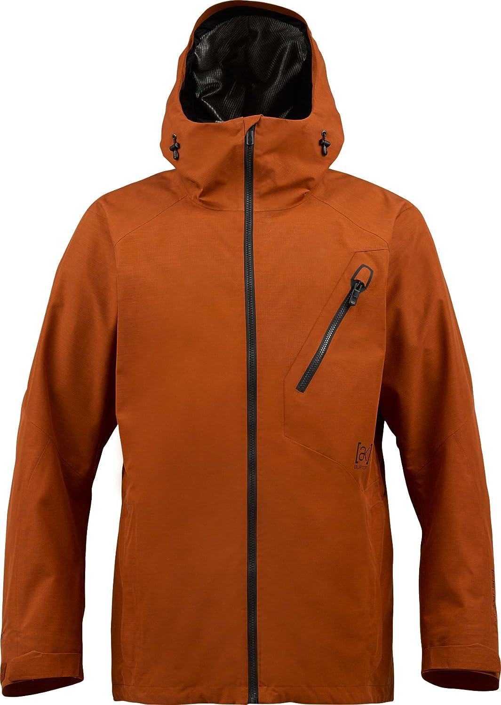 Burton Herren Jacke AK 2L Cyclic Jacket günstig