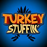 Turkey Stuffin