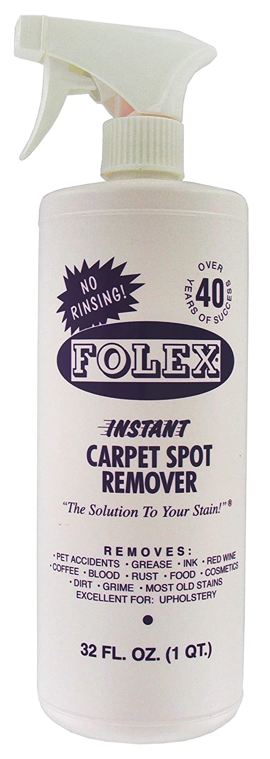 Top 10 Best Carpet Stain Removers 2019 2020 On Flipboard