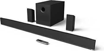 Vizio S5451W-C2 5.1-Ch Sound Bar