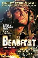 Beaufort (English Subtitles)