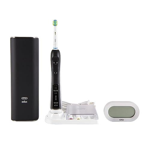 oral b 7000 toothbrush
