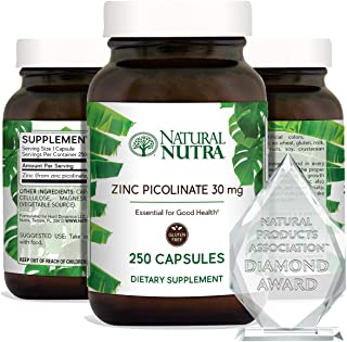 Top Quercetin and Immune System Supplements 30