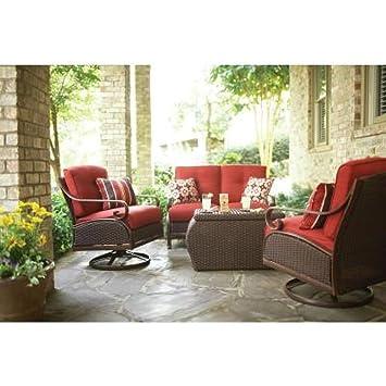 martha living patio furniture 1