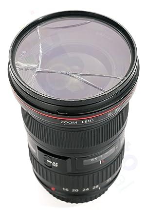 Ultraviolet UV Multi-Coated HD Glass Protection Filter for Nikon AF-S NIKKOR 50mm f//1.8G Lens