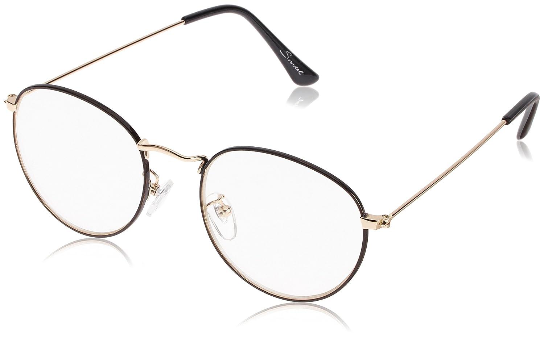 Amazon.co.jp: (スナイデル)snidel vintageライクグラス SWGG151679 9 BLK F: 服&ファッション小物通販