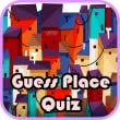 Guess place Quiz by Starnet Technology Ltd