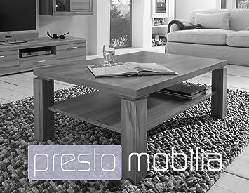 Presto mobilia 11664 quanta quanta 25 table basse ch ne for Mobilia normal