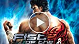 CGRundertow FIST OF THE NORTH STAR: KEN'S RAGE for...